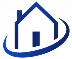 logo - lumay-immobilien-paraguay